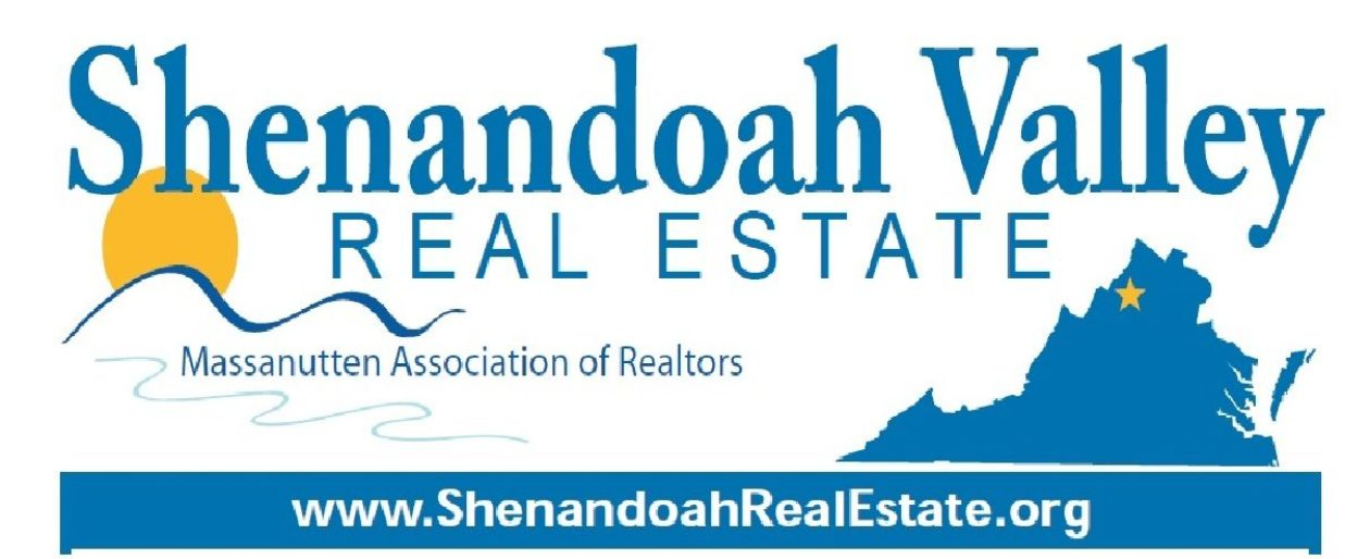 Massanutten Association of REALTORS®